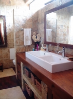Villa / house surf et lisbonne to rent in lisbon