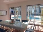 Property villa / house surf et lisbonne