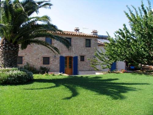 Villa / Maison Alforja 20807 à louer à Alforja