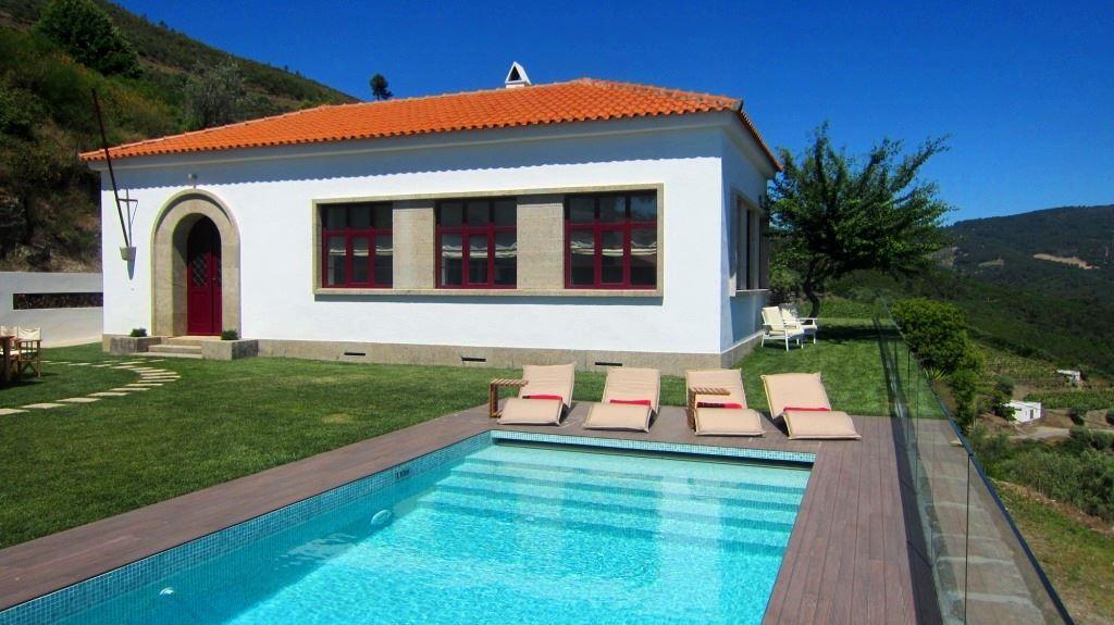 Villa / Maison luxe La diva