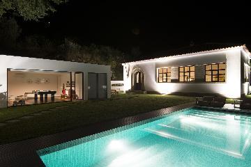 Villa / maison la diva à louer à pinhao
