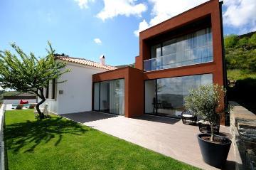 Villa / house La diva to rent in Pinhao