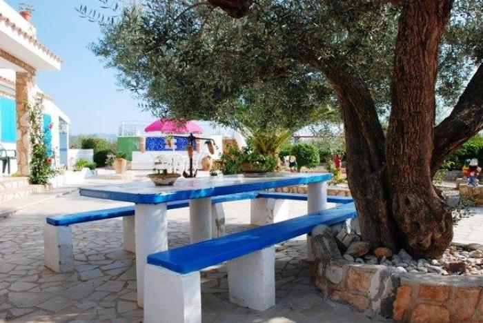 Villa / Haus ADAM zu vermieten in L'Ametlla de Mar
