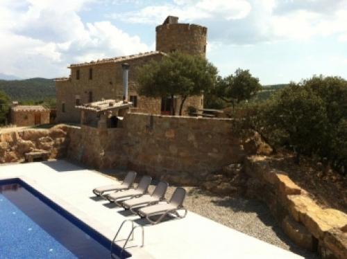 Location vacances Espagne Catalogne