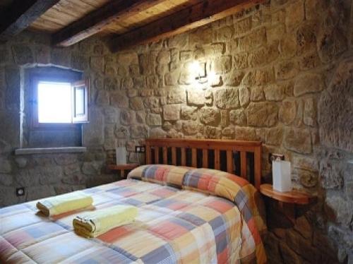 Property villa / house lloberola 33207