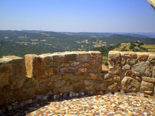 una casa : cataluña