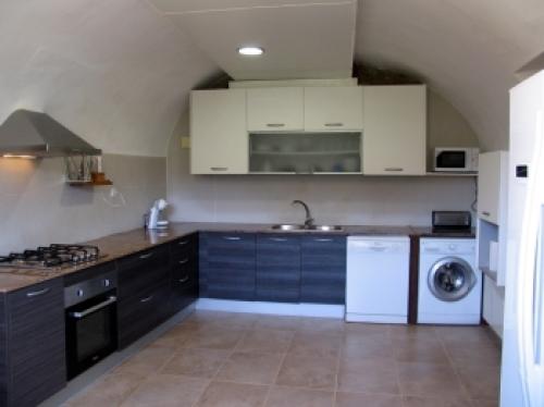 Reserve villa / house casa rialb 32304