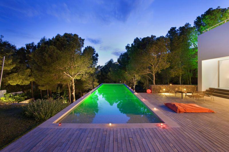 Villa / Maison luxe La MERVEILLE