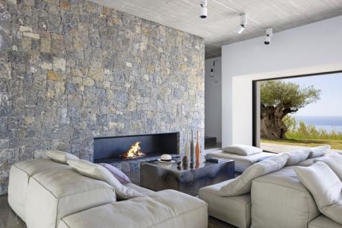 Villa / house la merveille to rent in altea