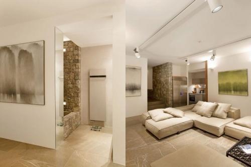 Property villa / house la merveille