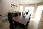 Séjour dans une maison : bretagne-morbihan