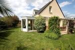Villa / house La Barre d'Etel  to rent in Erdeven