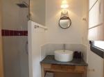 Villa / house domaine du cap to rent in cap benat