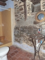 Villa / house pierres et mer to rent in bastia