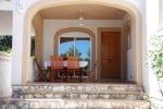 Location villa / maison coral