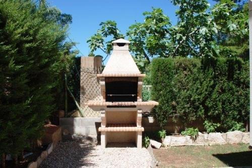 Property villa / house coral