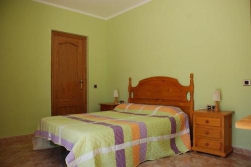 Villa / house coral to rent in ametlla de mar