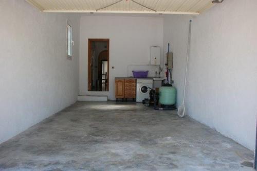 Reserve villa / house coral