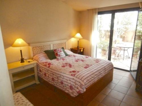 Reserve villa / house sardanna