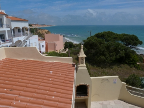 Villa / maison on the sea  albufeira