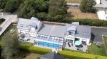 Villa / reihenhaus avec piscine commune