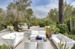 Villa / house DUQUESA to rent in Altea