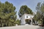 Location villa / maison duquesa