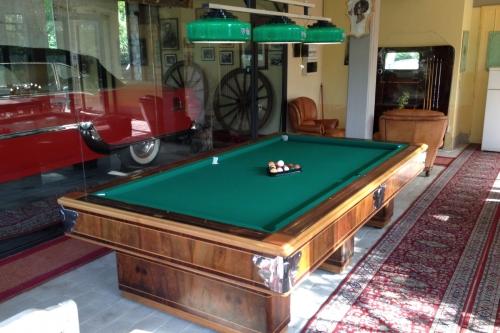 Property villa / house  les morennes