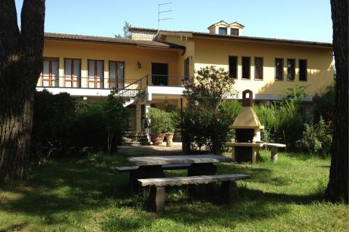 Reserve villa / house  les morennes