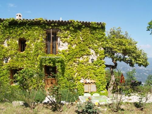 Villa / Maison Pra Morgane à louer à Le Broc