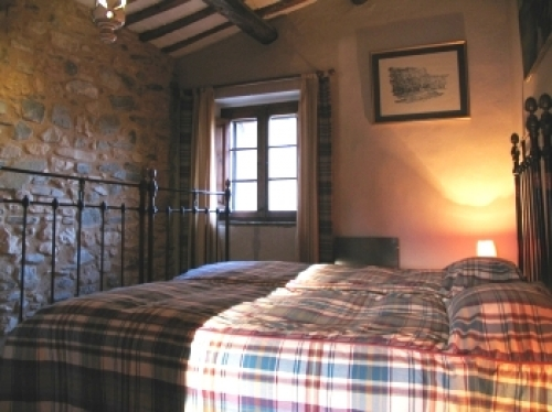 Holiday in apartment : catalonia
