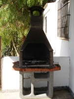 Location villa / maison casa carmen