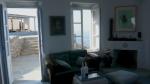 Réserver villa / maison vassilia