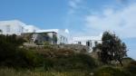 Villa / maison vassilia à louer à artemonas