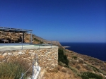 Location villa / maison vassilia