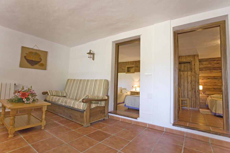 Location villa / maison primavera
