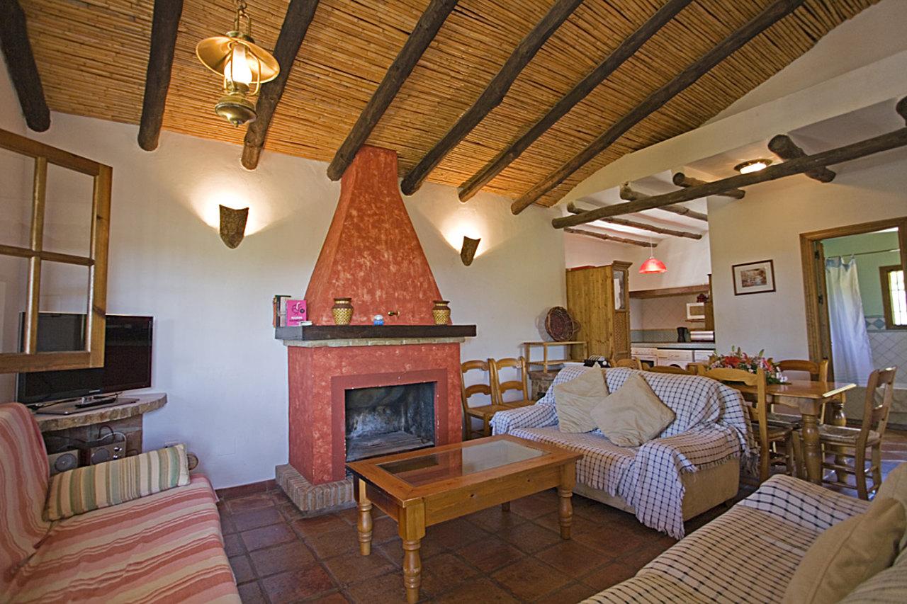 Villa / maison pour 10 personnes