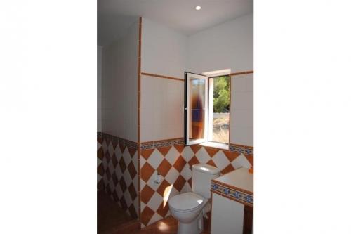 Villa / maison cala vadella 780 à louer à sant josep de sa talaia