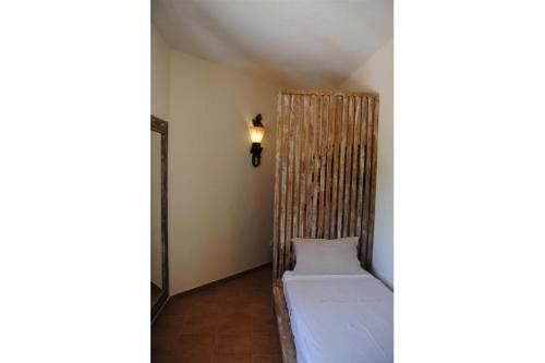 Location villa / maison cala vadella 780