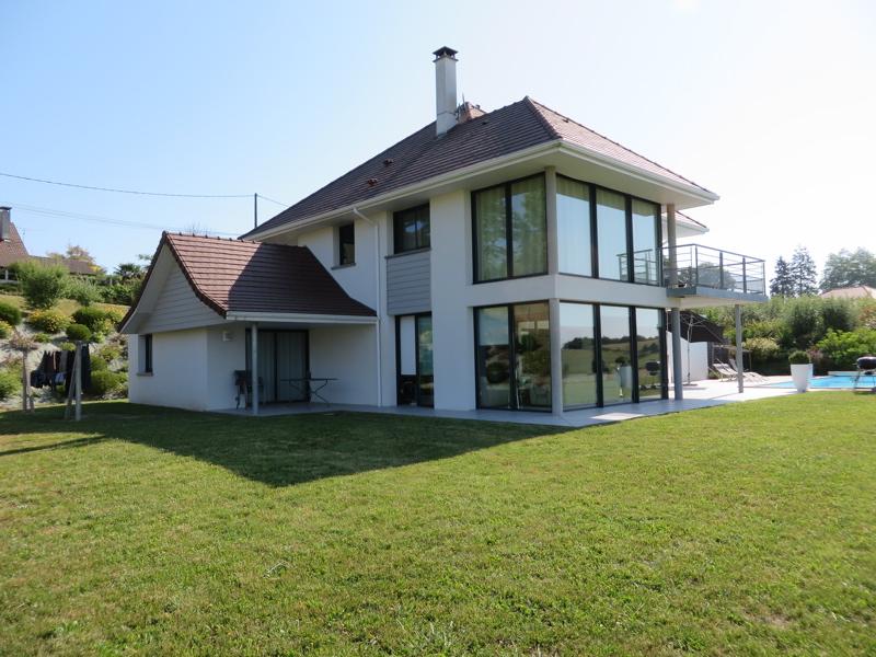 Séjour dans une maison : aquitaine - pyrénées atlantiques