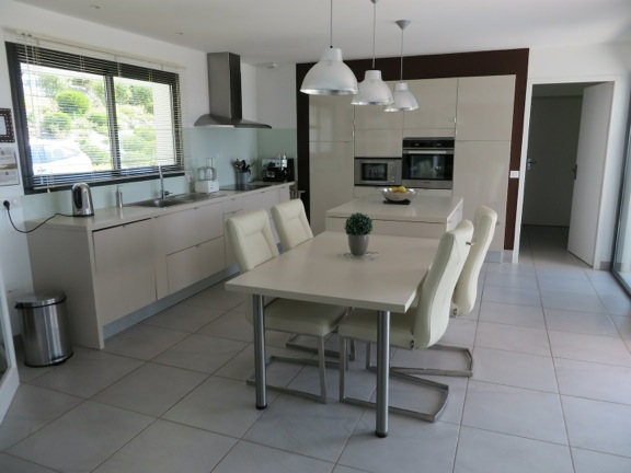 Location villa / maison marianne