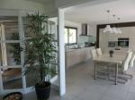 Villa / house marianne to rent in salies de bearn