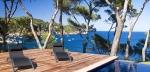 Villa / house LA MINETA to rent in Tamariu
