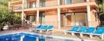 Villa / house ENRIQUE to rent in Tamariu