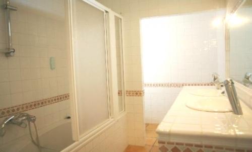 Villa / house esperanza to rent in altea