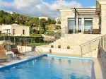 Villa / house Poseidon to rent in Sivota