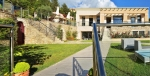 Villa / house Hermes to rent in Sivota