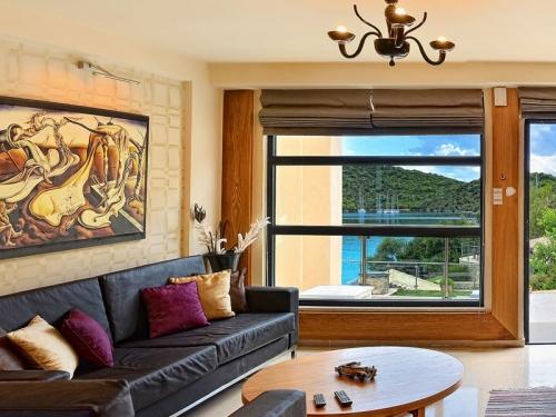 Location villa / maison hermes