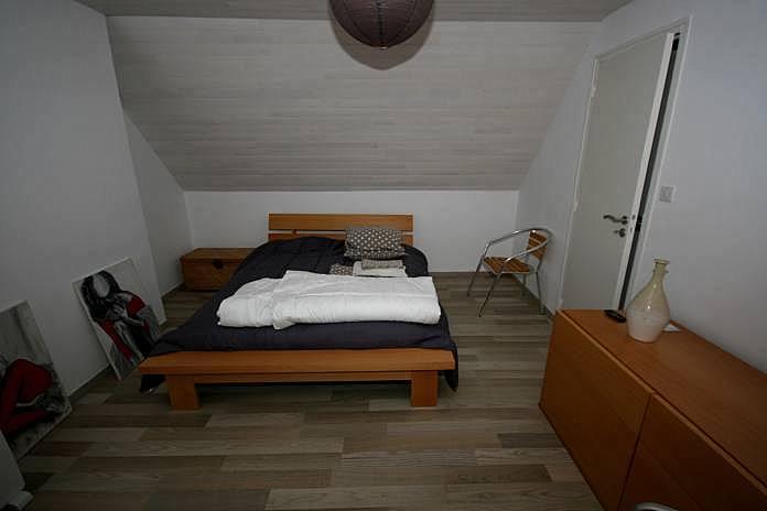 Location villa / maison mélanie