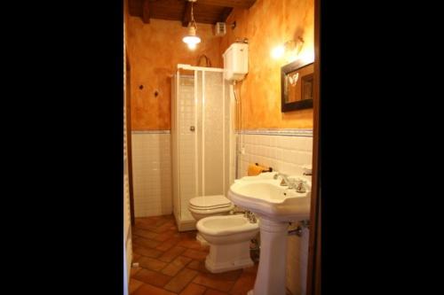 Property villa / house la tour d'antan